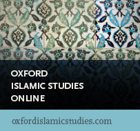 26) Oxford Islamic Studies Online