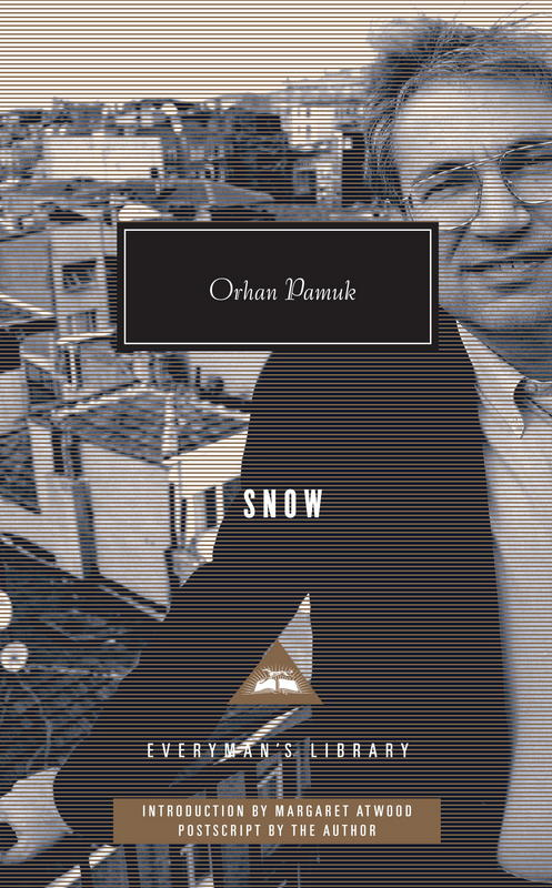 22) Snow