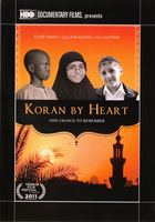 Koran by Heart: One Chance to Remember (film)