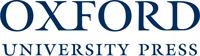 Oxford University Press (OUP)
